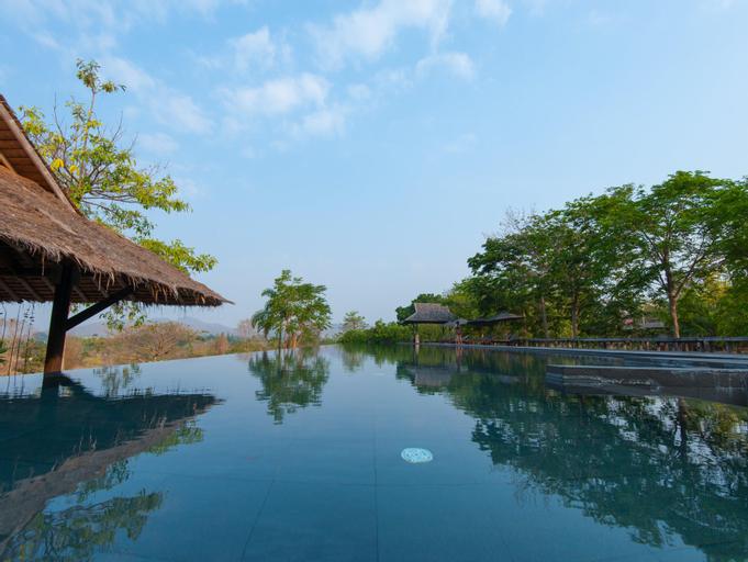 GUTI Resort by AKA Hua Hin, Hua Hin