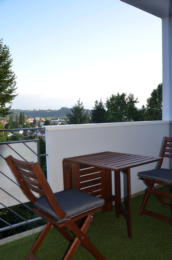 Appartement Trespoey, Pyrénées-Atlantiques