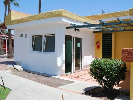 Sunny Village, Las Palmas