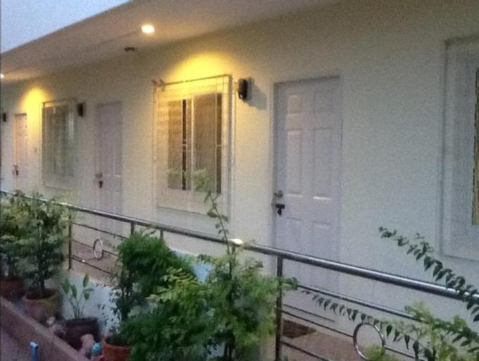 Helen Place, Muang Khon Kaen