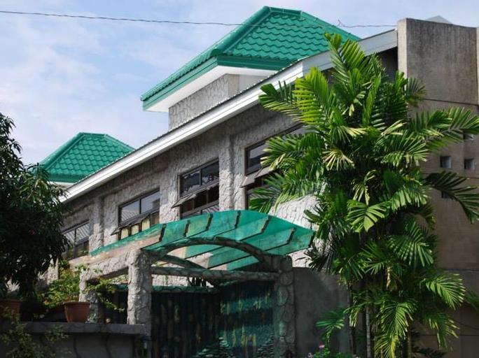 Riceland 2 Inn, Calapan City