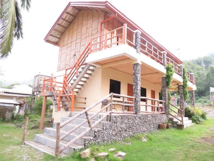 Anilao Beach Club, Mabini