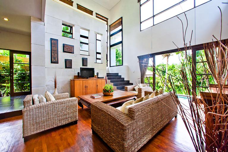 Villa Abadi - Luxury Vacation Rental, Tabanan
