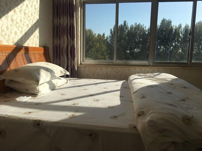 Gaomi Mishui Hotel, Weifang