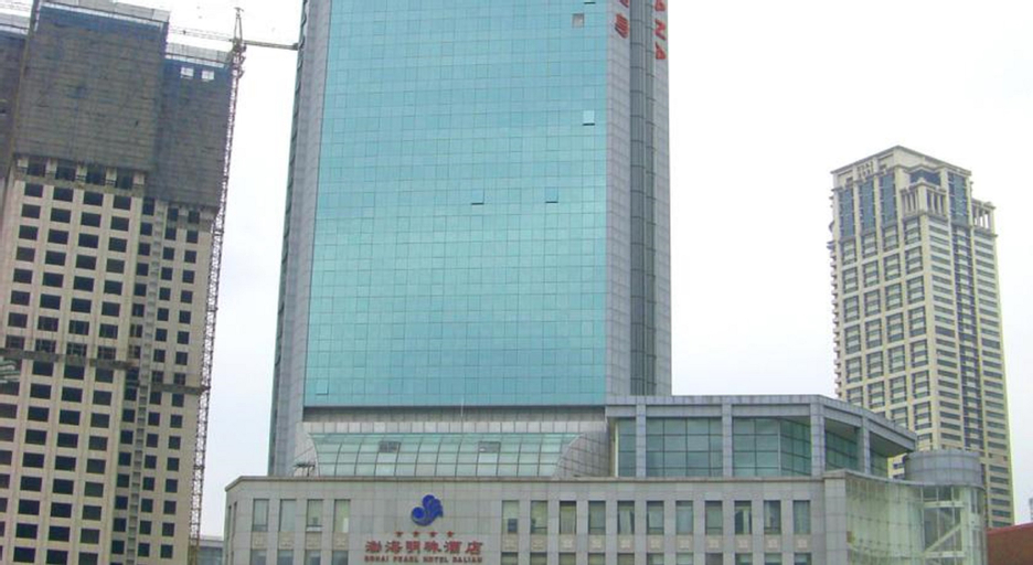 Bohai Pearl, Dalian