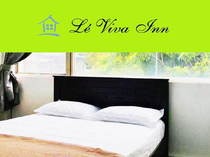 Le Viva Inn, Kuala Lumpur