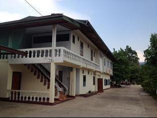 Khaykham Guesthouse, Xayabury