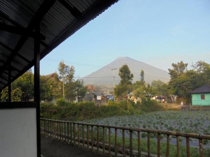 G-Trek Lodging & Trekking, Lombok Timur