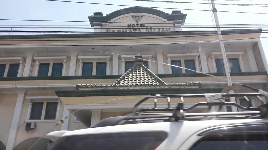 Hotel Permata Hijau Cirebon, Cirebon