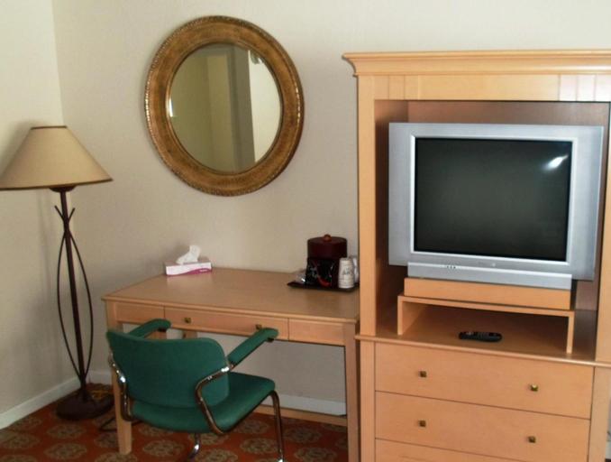 Stateline Economy Inn & Suites, El Dorado