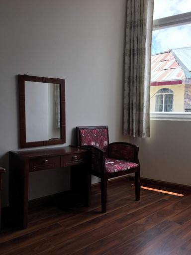 PX Hotel, Đà Lạt