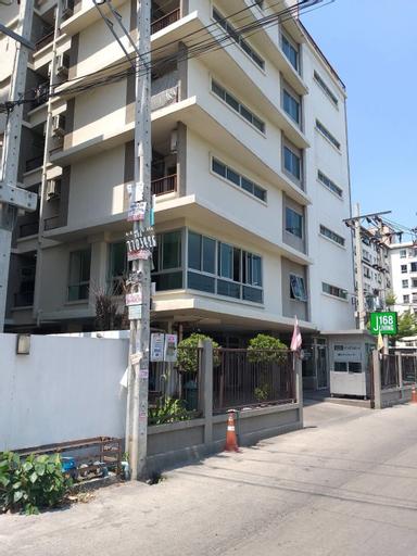 J 168 Living, Bang Khen
