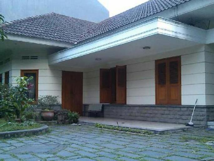 Le Chalet, Bandung