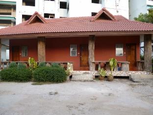 Ban Rin Kam Resort, Chiang Saen