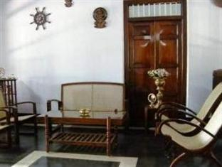 Tharavad Heritage Resort, Alappuzha