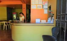San's Inn Mactan, Lapu-Lapu City