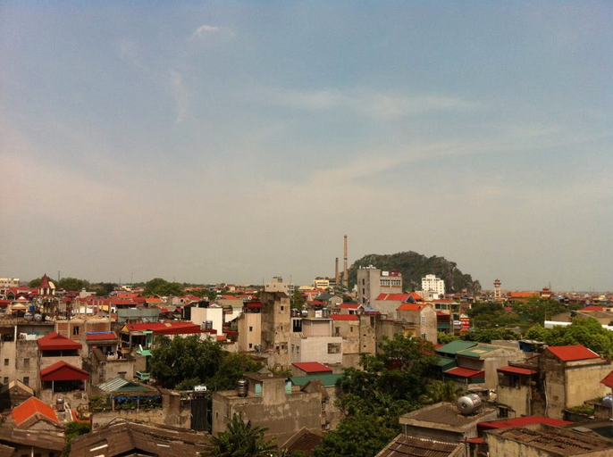 Thu Guest House, Ninh Bình