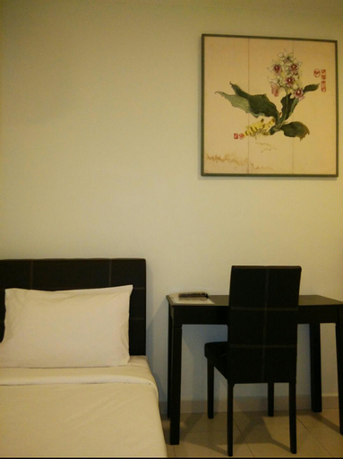 Glorious Straits Hotel, Kota Melaka