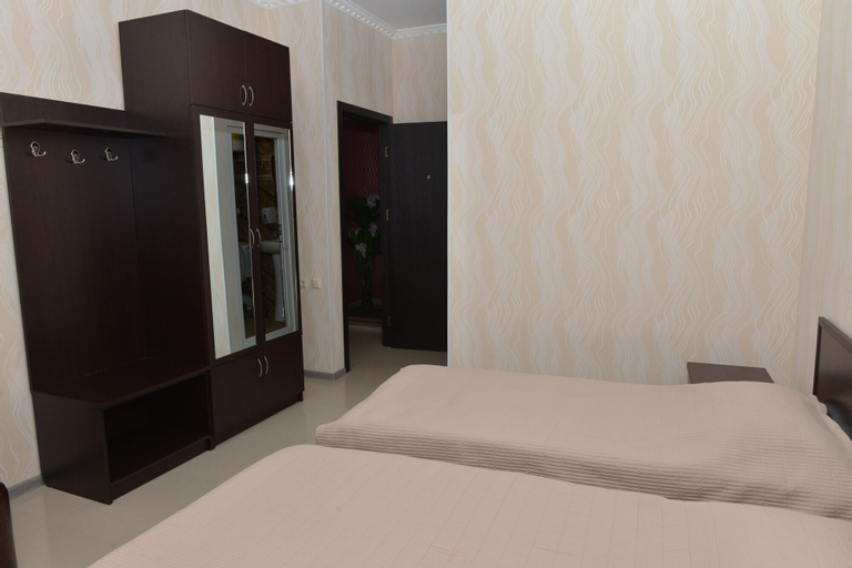 Hotel Like, Akhaltsikhe