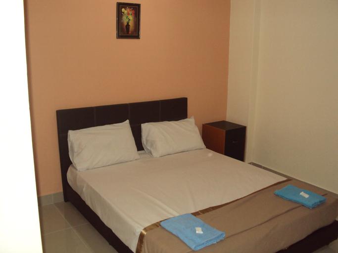 Royals Star Hotel, Seremban