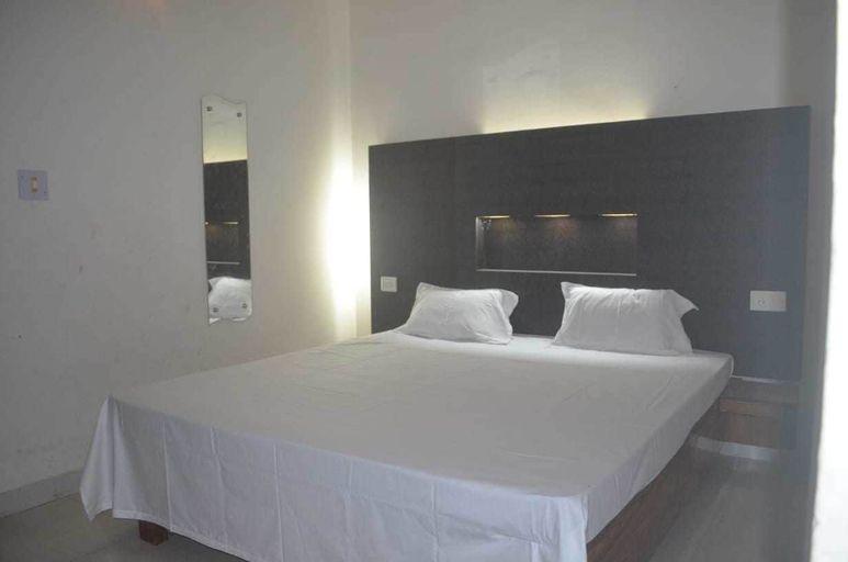 HOTEL VIJAY, Nalanda