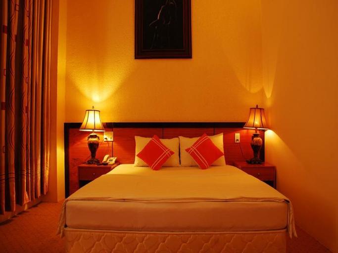 Nhat Quynh Hotel 1, Rạch Giá