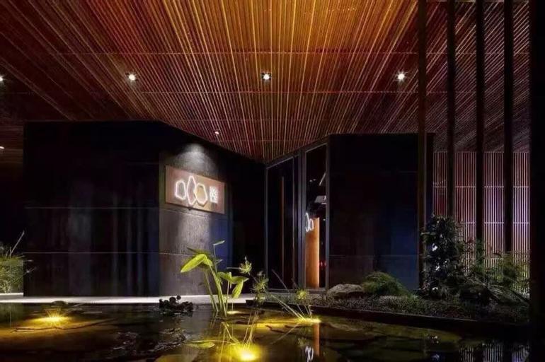 Fuzhou Pu Su Hotel Wuliting Shiouwangzhuang Branch, Fuzhou
