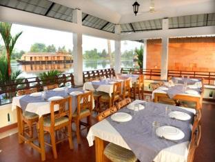 Riverine Resort, Alappuzha