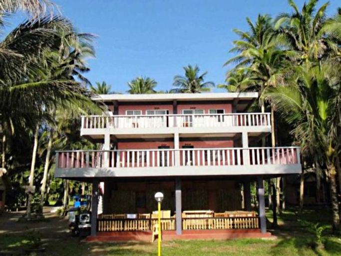 Dos Orio Beach Resort & Spa, Donsol
