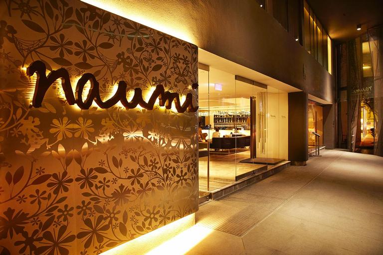 Naumi Hotel Singapore, Rochor