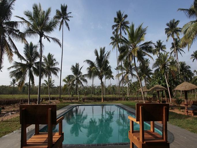 The Grove Hotel Sri Lanka, Puttalam