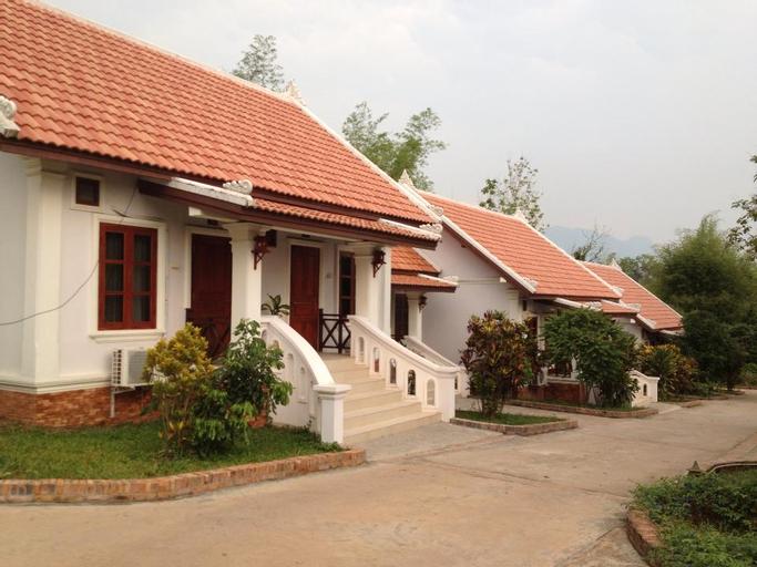 Vangmoungkhoun Guesthouse, Xayabury