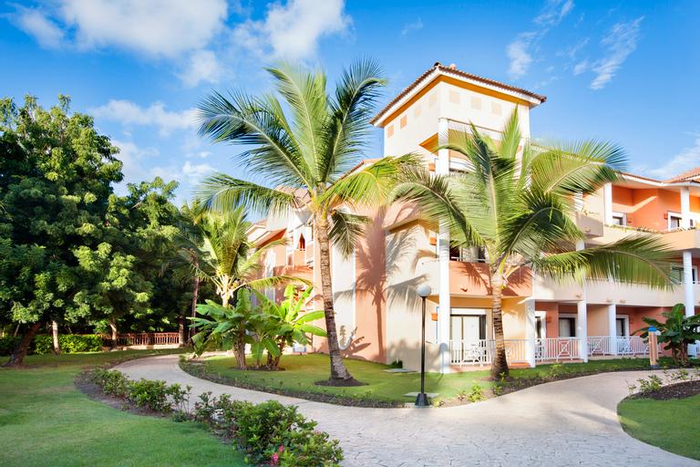 Bahia Principe Grand Punta Cana, Salvaleón de Higüey