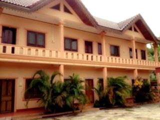 Viengxay Sokmongkhoun Guesthouse, Paksane