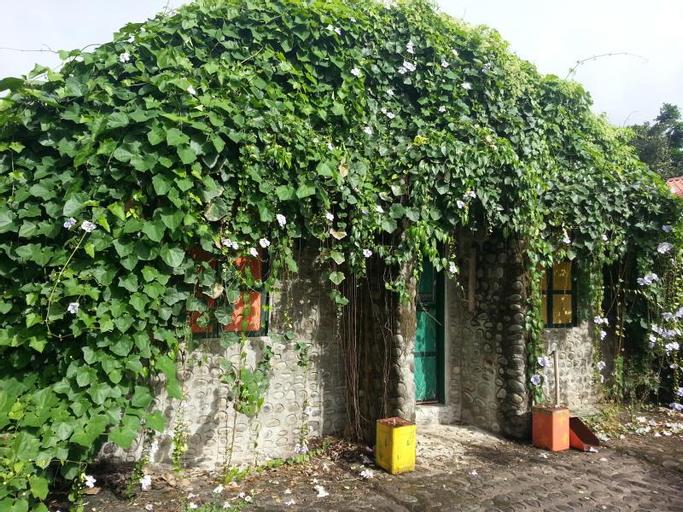 Villa Socorro Agri-Eco Village, Pagsanjan