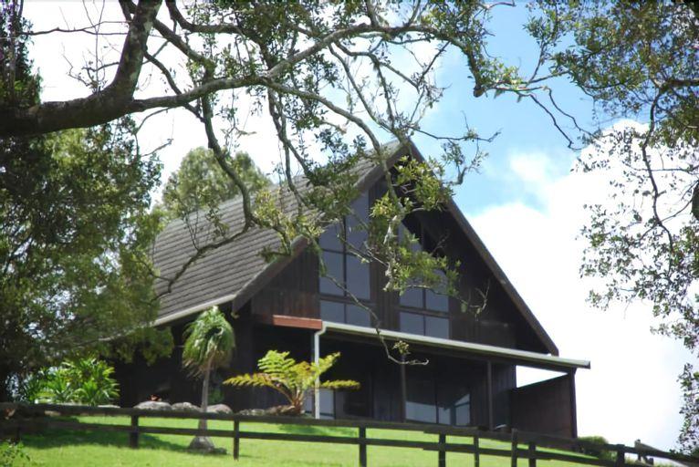 Coast Norfolk Island, Norfolk Island