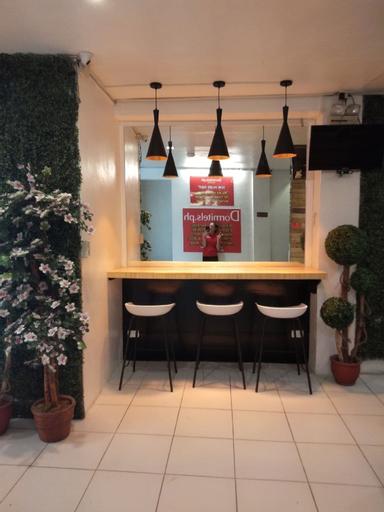 Dormitels.ph Espana Manila, Manila