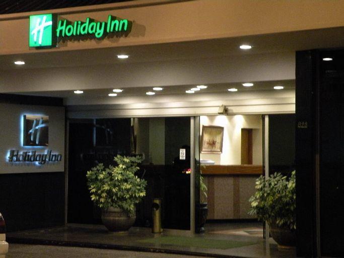 Holiday Inn Montevideo, n.a354