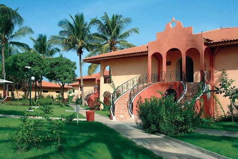 Ocean Bay Hotel & Resort, Kanifing