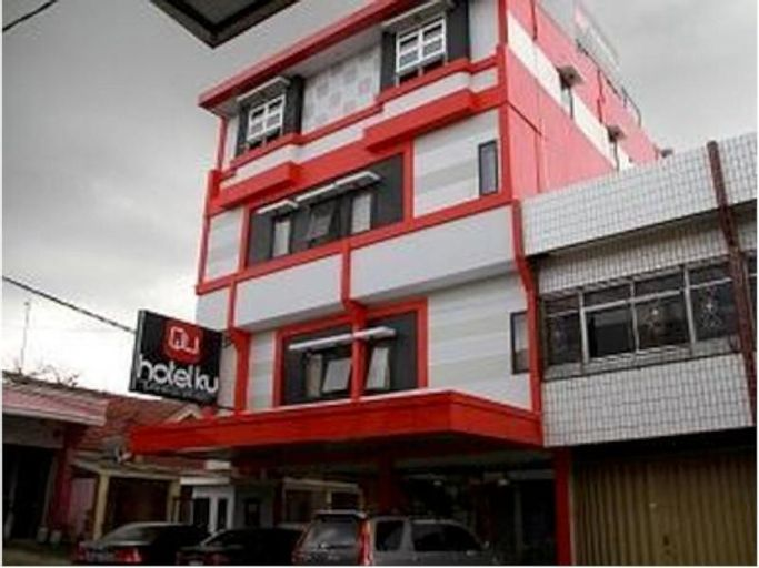 Hotel Ku, Makassar