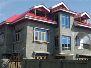 Pearl Orient Villa, Kupwara