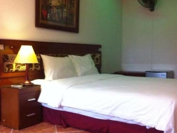 Huy Hoang Hotel , Hoàng Mai