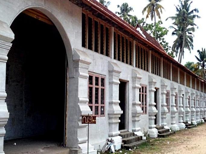 Mararikkulam Homestay, Alappuzha