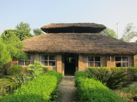 Diamond Guest House, Gandaki