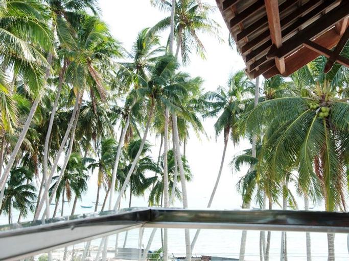 Sunrise Village Hotel, Phan Thiết