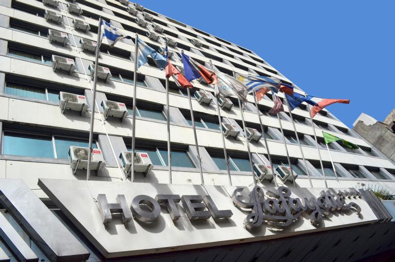 Hotel Lafayette, n.a354