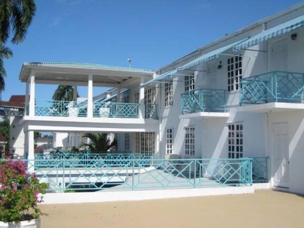 Deja Resort - All Inclusive,