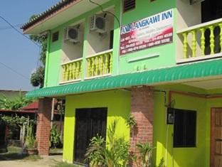 Anz Langkawi Inn, Langkawi