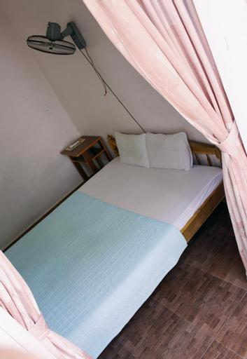 Duc Tai Guest House, Huế