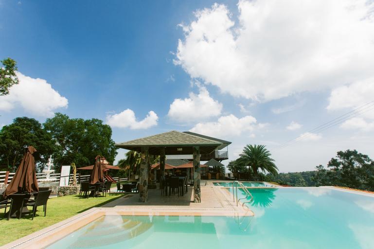 Vista Tala Resort & Recreational Park, Orani